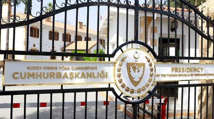 Kuzey Kıbrıs: Rum tarafı diplomatik etik kurallarını çiğniyor