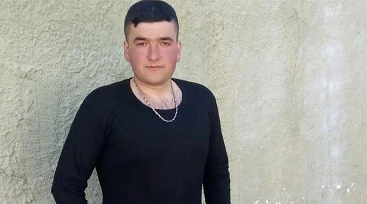 İpek Er'in ölümüne neden olan uzman çavuş Musa Orhan'ın tutuklama talebine mahkemeden ret
