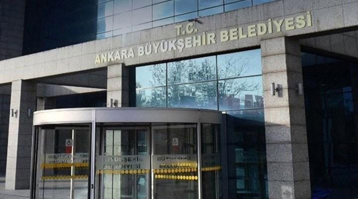 """ABB'ye şimdi de """"Billboard"""" engeli: AKP ve MHP'den gelir getirecek projeye ret"""