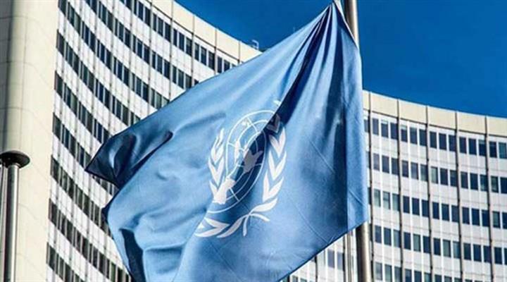 BM, Afganistan'daki görev süresini uzattı