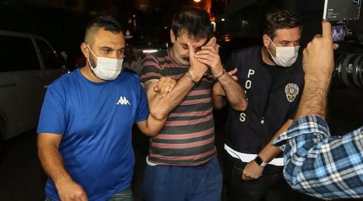 İstanbul'da aranan şahıslara operasyon: Çok sayıda kişi gözaltında