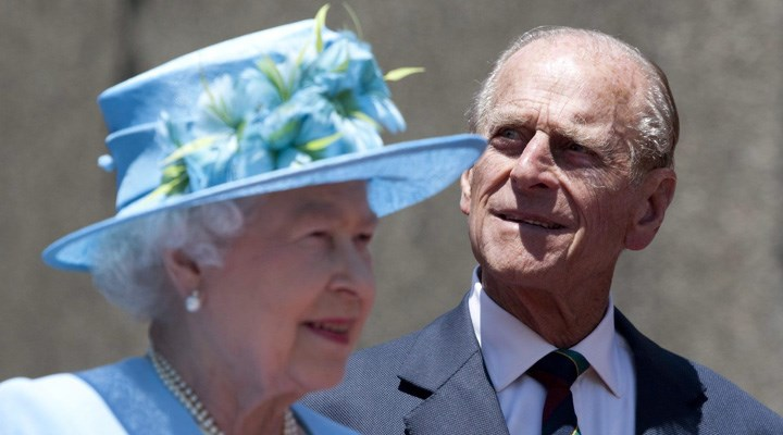 Philip'in vasiyeti 90 yıl boyunca gizli kalacak