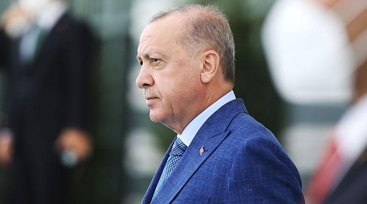Erdoğan, ABD'de 4 liderle ikili görüşme yapacak