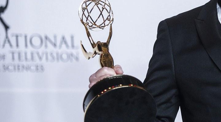 2021 Emmy Ödülleri sahiplerini buldu