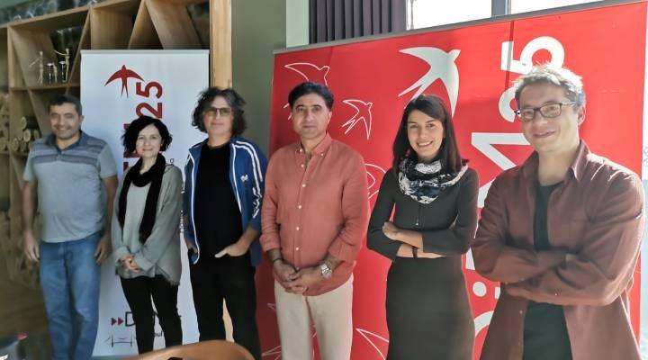 DiEM25 Türkiye, Demokrasi İçin Bolu'da Buluştu