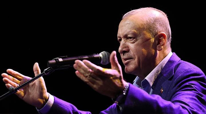 ORC Araştırma: AKP'nin kemik kitlesi kırıldı