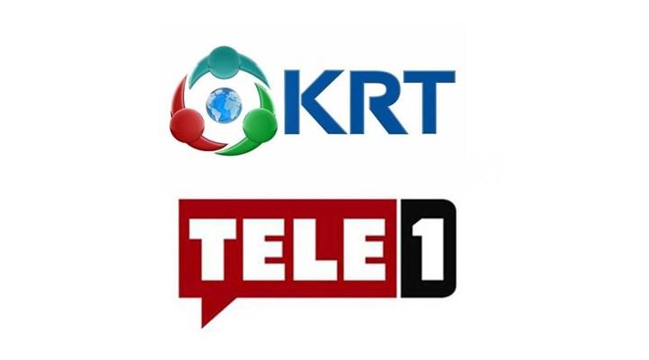 Adnan Bulut'tan TV izlenme ölçümleri tepkisi: KRT ve Tele 1'i hedef alan operasyon çekiliyor