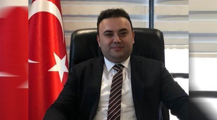 AKP'li İBB Meclis üyesi ihale avcısı