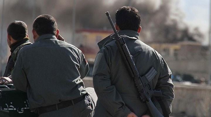Avrupa Konseyi, Taliban'la ilişkiler için beş şartı hatırlattı: Asgari mevcudiyet bulundurmak istiyoruz