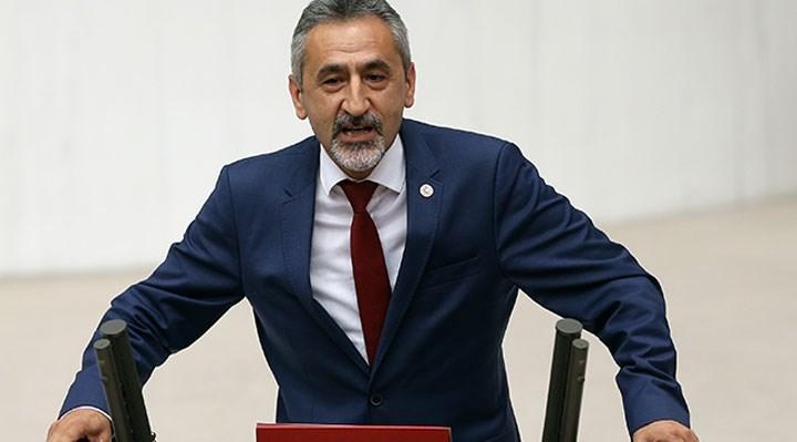 CHP'li Adıgüzel: Ordu Büyükşehir Belediyesi'nin yaklaşık 1,5 milyar borç var