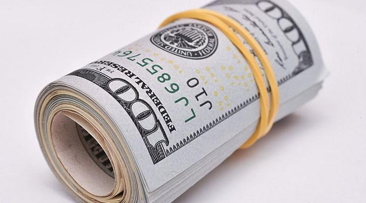 Gözler Merkez Bankası'nın faiz kararında: Pas geçse de sıkı durmuş olacak