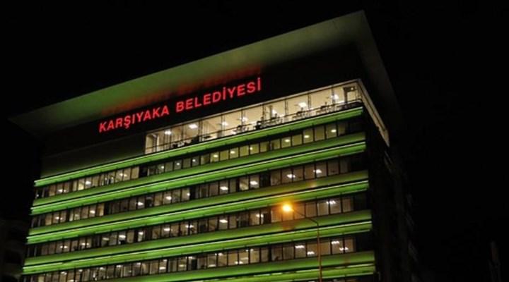 """Karşıyaka Belediyesi'nden """"barınamayan"""" gençlere destek"""