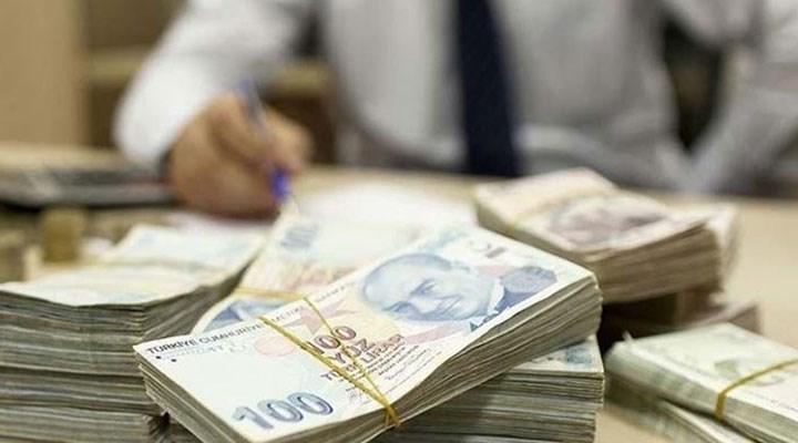 Kredi borçluları memleketi