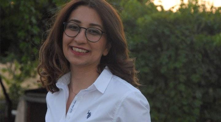 Siyaset bilimci Korkmaz: AKP, kutuplaşma yaratacak her konuyu kullanacak