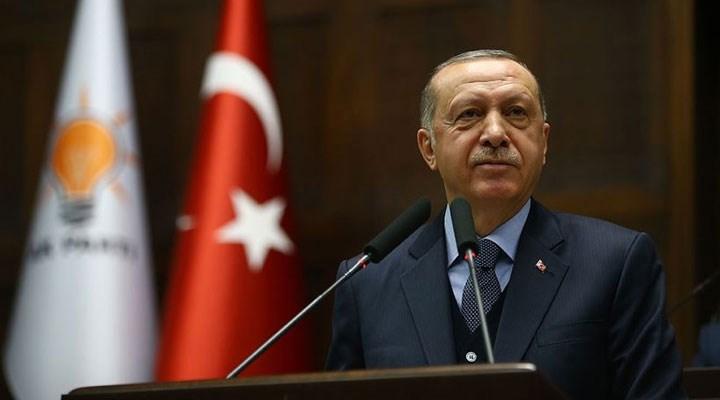 Seçmen AKP'nin gitmesini istiyor