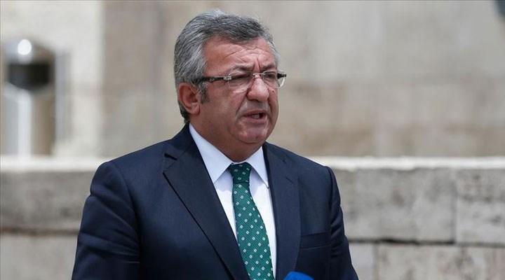 """CHP'den """"Deva ve Gelecek Partisi Millet İttifakı'na katılacak mı?"""" sorusuna yanıt"""