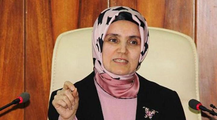 Dicle Üniversitesi'nin eski rektörü Prof. Dr. Ayşegül Jale Saraç'a FETÖ'den hapis cezası