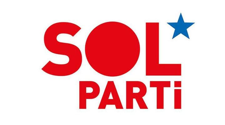 SOL Parti: Anlaşma felaketlerinizi aklamaz