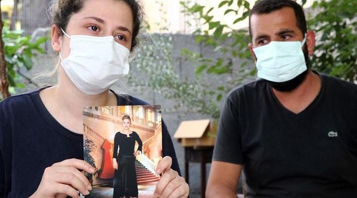 Adana'da bir kadının estetik ameliyat sonrası ölümüne ilişkin soruşturma