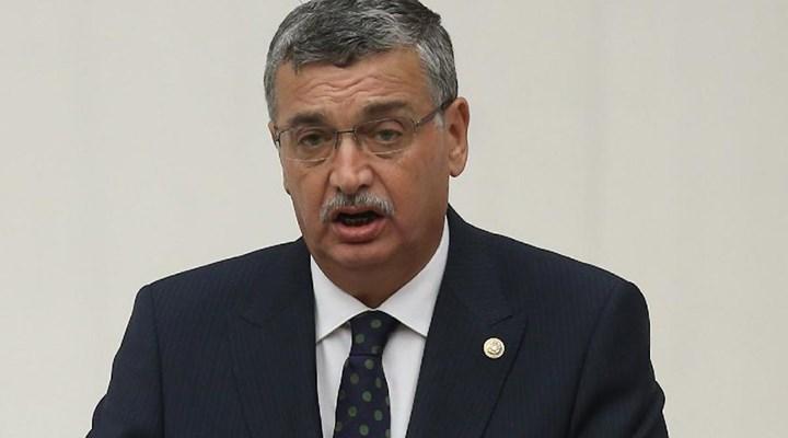 AKP'li Güvenç, yurt sorununu çözmediği için CHP'yi çok sert eleştirdi