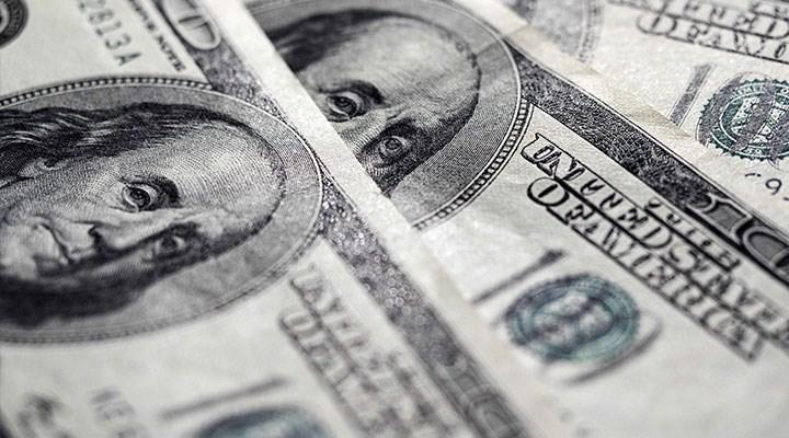 Dolar/TL kurunda yeni rekor: 8,85 seviyesini gördü