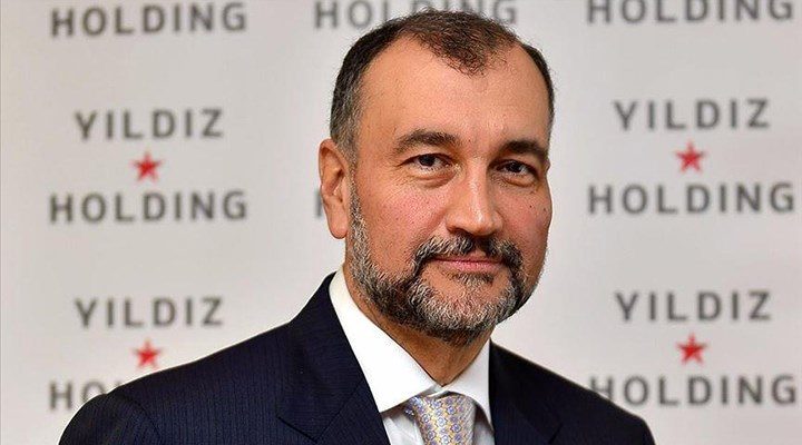Murat Ülker'den 'fahiş fiyat' çıkışı: Market buradaki en zavallı kesim