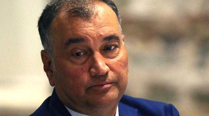 Yıldız Holding'den Murat Ülker'in 'fahiş fiyat' sözlerine açıklama