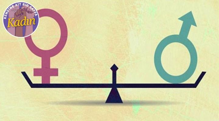 İzmir'de 3 yeni cinsiyet eşitliği protokolü