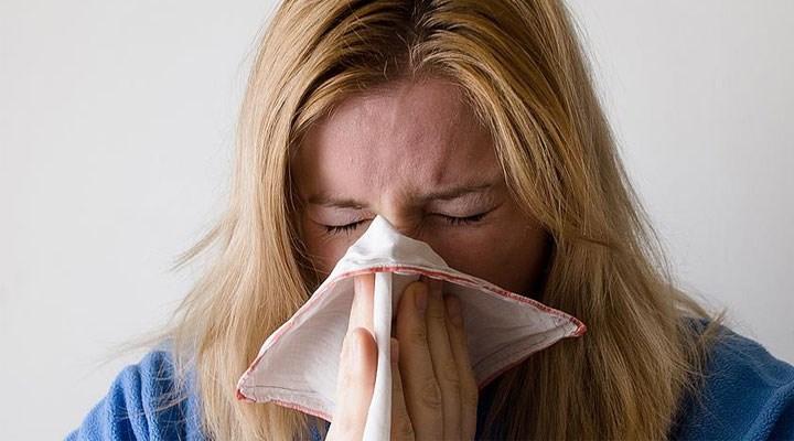 Bilim Kurulu üyesi Dr. Alper Şener'den grip uyarısı