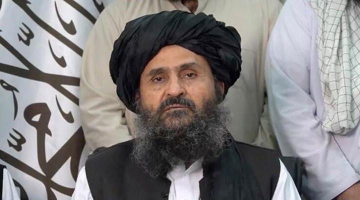 Taliban'dan Tacikistan'a: İç işlerimize karışıyor; her eylemin bir karşılığı olur