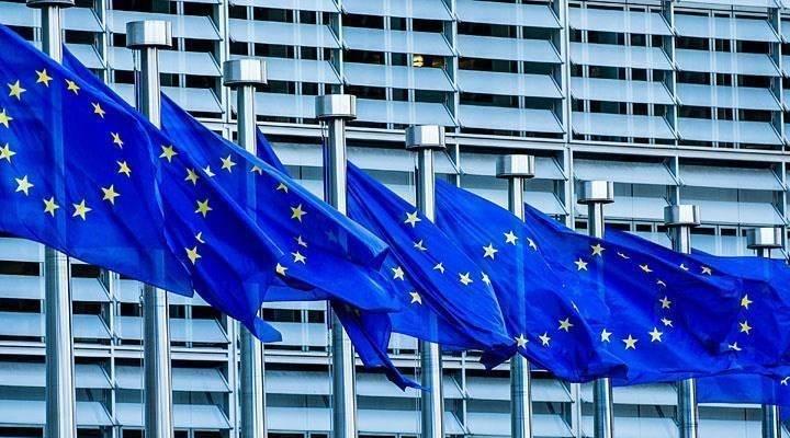 Avrupa Parlamentosu komitesi, Frontex bütçesinin bir bölümünün dondurulmasını istedi