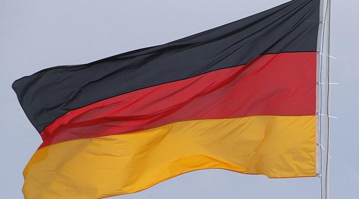Berlin'de yüz binlerce konutun kamulaştırılması için düzenlenen referandumdan 'evet' çıktı