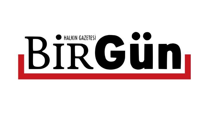 """""""Din kültürü kitabının kaynakçasında porno sitesi çıktı"""" haberimizle ilgili düzeltme ve özür"""