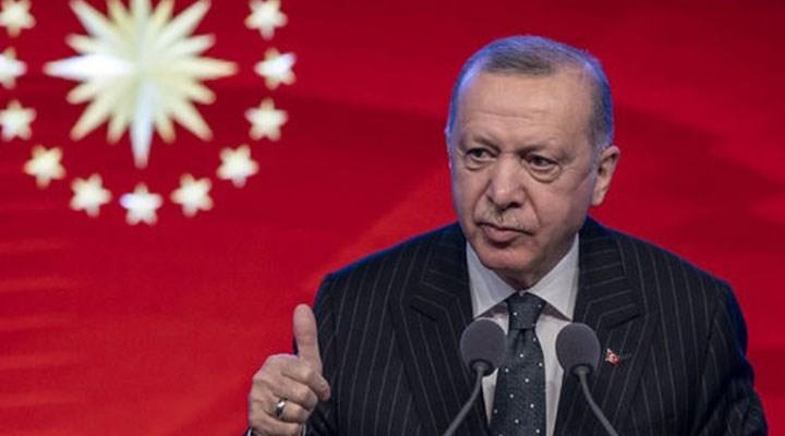 Erdoğan: Yakında her ilde sulh komisyonlarını devreye alıyoruz