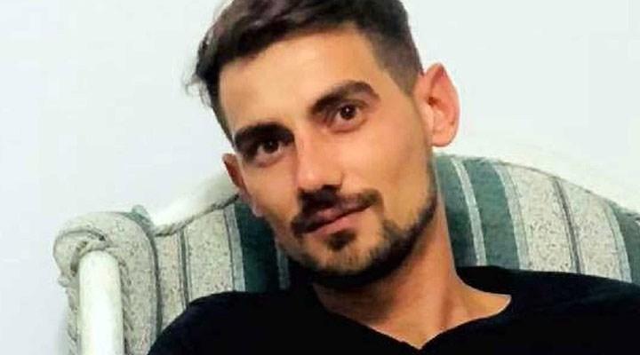 Boşanmak isteyen eşini vurup tekerlekli sandalyeye mahkum eden Şerif Aksoy için 27 yıl hapis istendi