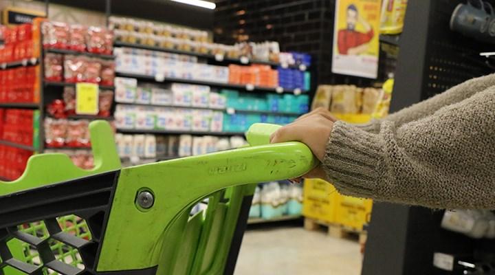 Zincir marketler 27 Ekim'de sözlü savunma verecek