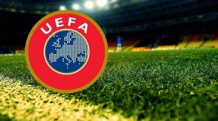 UEFA, Avrupa Süper Ligi soruşturmalarını iptal etti