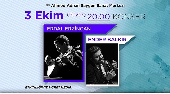 2. Uluslararası İzmir Alevilik Bektaşilik Günleri başlıyor