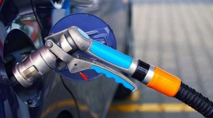 LPG'ye dev zam: Pompa fiyatlarına yansıyacak
