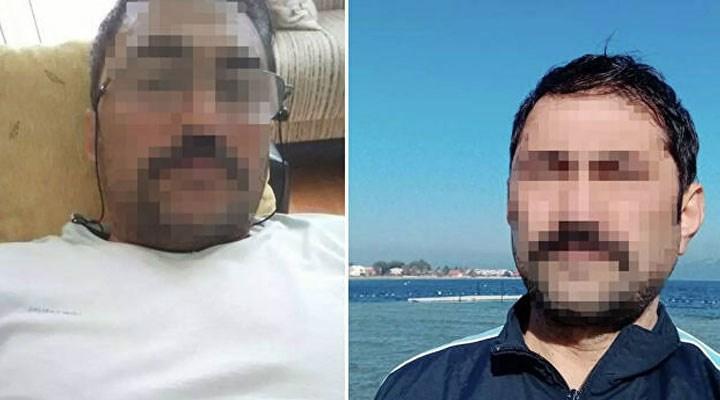 260 kadını cinsel içerikli mesajla taciz eden erkek serbest bırakıldı