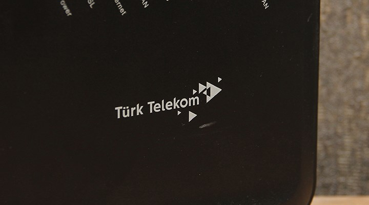 Bankalardan Türk Telekom açıklaması