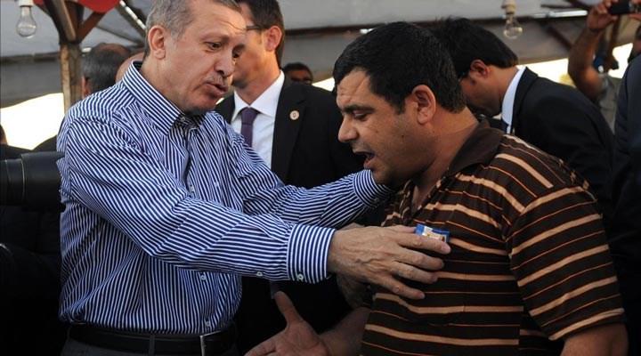 Erdoğan'ın sigaradaki yetkisi genişliyor: Vergiyi 3 kat artırabilir