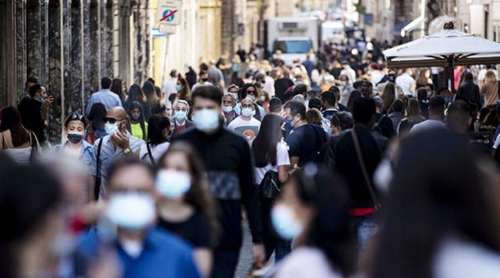 Prof. Dr. Buruk: Virüs zamanla zayıflayıp mevsimsel grip gibi olacak