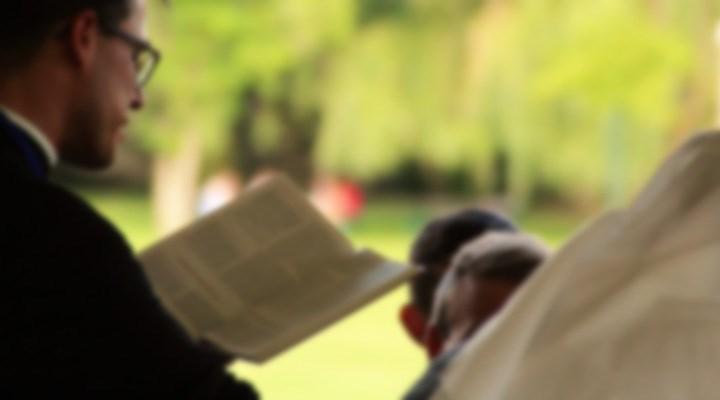 Fransa'da Katolik Kilisesi cinsel istismar raporu: 1950'den bu yana 216 bin çocuk!