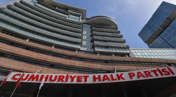 CHP 'Türkiye Kültür Stratejisi Forumu' düzenliyor