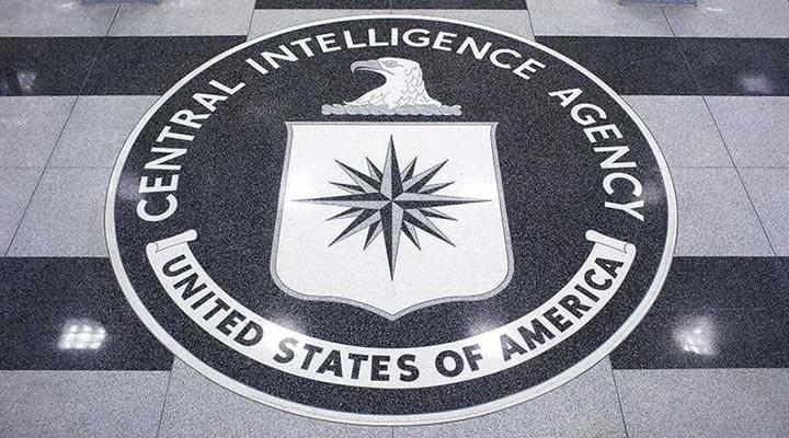 CIA'nın onlarca muhbirinin ele geçirildiği ortaya çıktı
