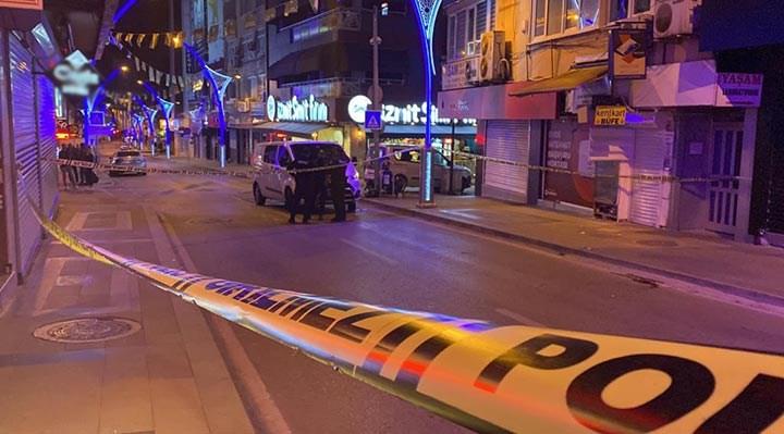 Kocaeli'de LGBTi+ Nefes Balkan'ın şüpheli ölümü