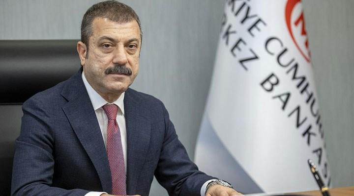 Kavcıoğlu,