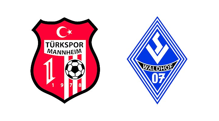 Mannheim'da goller ırkçılığa atıldı