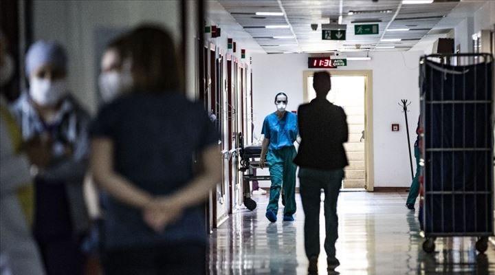 Pandemiye nereden bakıyoruz?